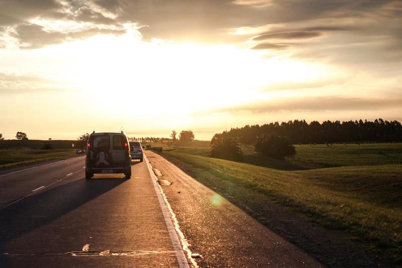 Medium 4k wallpaper asphalt automobiles 2119163