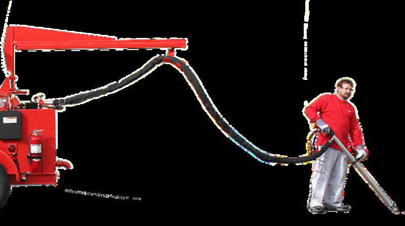 Medium hoses