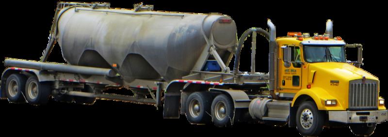 Medium bulker